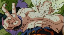 DragonballZ-Movie08 1682