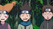 Naruto Shippuuden 192-364