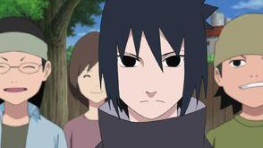 Naruto Shippuuden 213-062