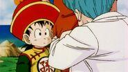 DragonballZ-Episode002ws 98