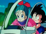 Noticia-dragon-ball-bulma-debio-ser-la-protago-1