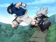 Naruto Episode005-116