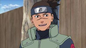 Naruto Shippuuden 176-341