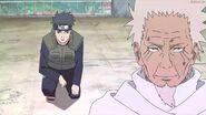 Naruto Shippuuden 358-033