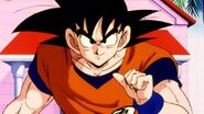 DragonballZ Episode002ws-377