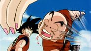 DragonballZ-Episode002ws 222