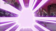 Digimon-Xros-Wars II-Hunters Episode24 Screenshot045