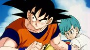 DragonballZ-Episode002ws 413