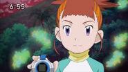 Digimon-Xros-Wars II-Hunters Episode22 Screenshot073