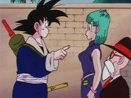 Dragonball Screenshot 0252