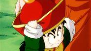 DragonballZ-Episode002ws 130