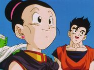 DragonballZ-Episode287 175