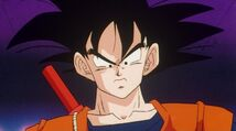 DragonballZ-Movie1 631
