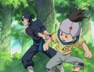Naruto Episode002-345