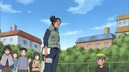 Naruto Shippuuden 257-0137