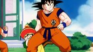 DragonballZ-Episode002ws 180