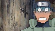 Naruto Shippuuden 213-059