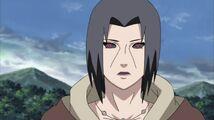 Naruto Shippuuden 299-0405