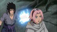 Naruto Shippuuden 214-057