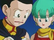 DragonballZ-Episode286 176