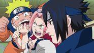 Naruto Shippuuden 179-168
