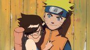 Naruto Movie3-365