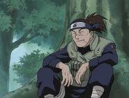 Naruto Episode001-410