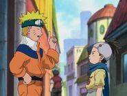 Naruto Episode002-177