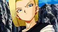 Android18.Ep.239
