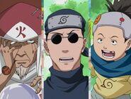 Naruto Episode002-374