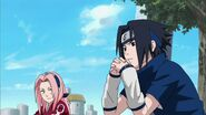 Naruto Shippuuden 257-0191