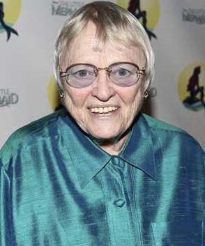 Pat Carroll (actress) 300