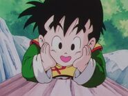 DragonballZ Episode001-254