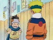 Naruto Episode002-143