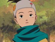 Naruto Episode002-425
