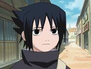 Naruto Episode084-57
