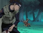 Naruto Episode001-230