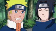Naruto Shippuuden 179-257