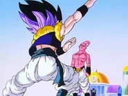 Dbz242(for dbzf.ten.lt) 20120404-16222167