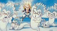 Dragon-ball-z-puntata-259-lattacco-dei-fantasmi