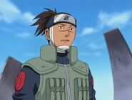 Naruto Episode002-308
