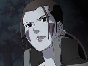 Naruto Episode184-382