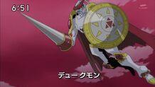 Digimon-Xros-Wars II-Hunters Episode24 Screenshot047