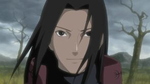 Naruto Shippuuden 140-166