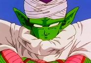 Piccolo seizedwithfear