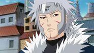 Naruto Shippuuden 140-235