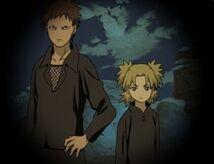 Naruto Episode077-190