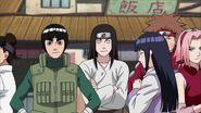Naruto Shippuuden 250-0020