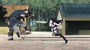 Tenketsu strike by fu reiji daqba54-pre