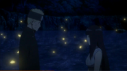 The-Last-Naruto-the-Movie-still-8